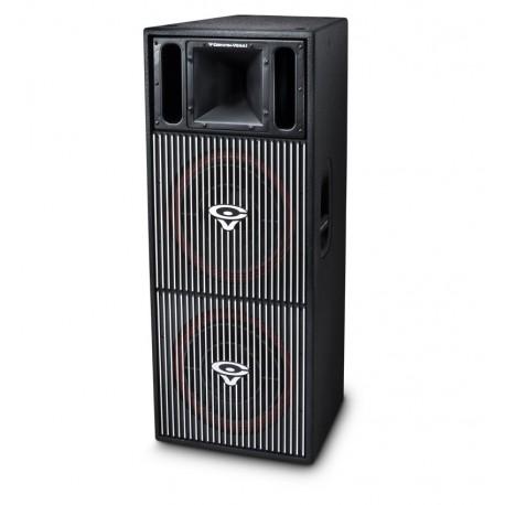 Cerwin-Vega! CVP-2153 Loudspeaker
