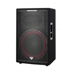 Cerwin-Vega! CVi-152 Loudspeaker