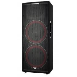 Cerwin-Vega! CVi-252 Loudspeaker