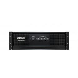 QSC RMX 5050a päätevahvistin