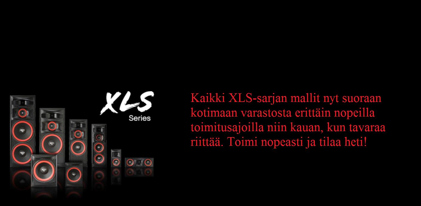 xlstoimitus-1
